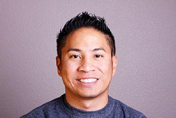 Ryan Resella